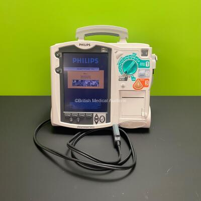 August 2021 Defibrillators and Accessories Card Image