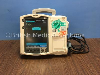 March 2019 Timed Defibrillator Auction