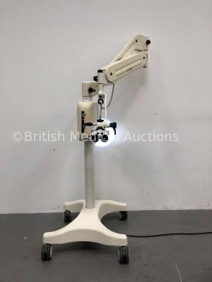 June 2019 Two Day Live Specialised Medical Equipment Auction